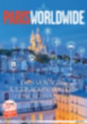 Paris WorldWide Couverture.png