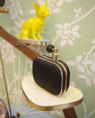 Création de parfum avec Rendez-Vous Parfum