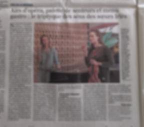 article_dans_l'indépendant_29_mai_18.jpg