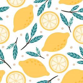 Dessin citrons.jpg