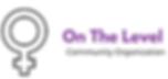 OTL - Logo - Cropped.png