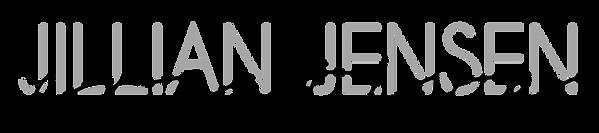 JJ%20Creative_edited.png