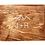 Thumbnail: Mountain Icon Guestbook & Wall Art