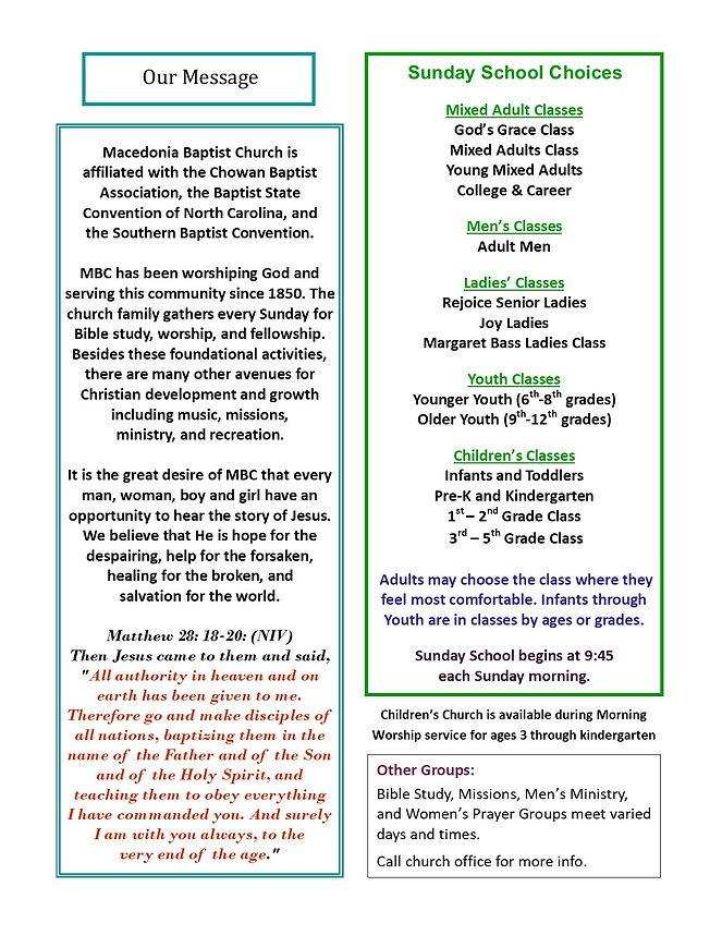 Brochure info 2-13-20.jpg