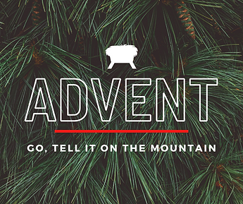 advent sermon series template.png