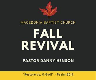 Fall Revival Sermon Slide (2).png