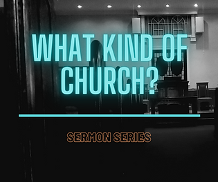 what kind of church sermon series.png
