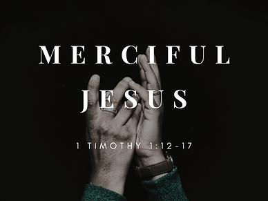 11-17-19 Sermon Slide.png