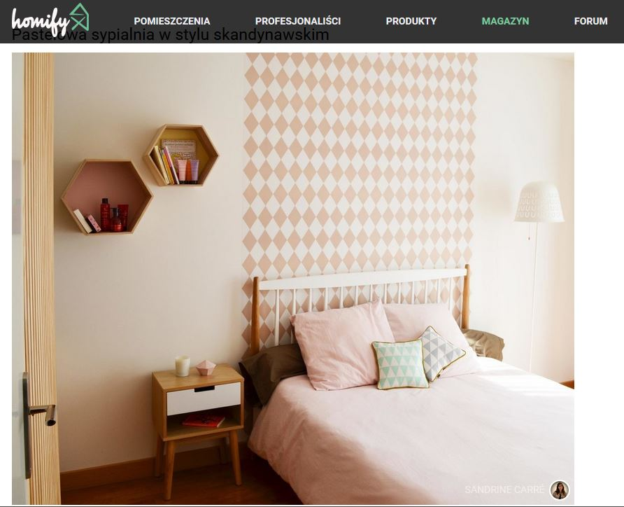 Homify Pologne - 19/08/2015