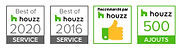 badges_houzz.jpg