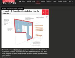 Le Journal Des Femmes - 29/10/2015