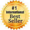 No1InternationalBestseller.png