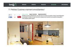 Homify France - 26/04/16