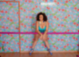 BALLET DE BISCATE.jpg