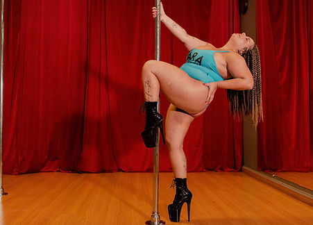 POLE LIKE A STRIPPER.jpg