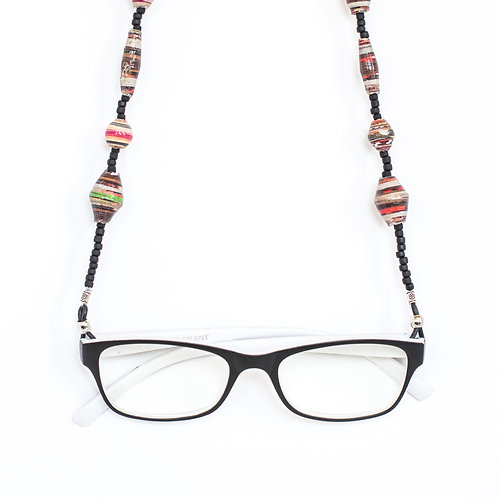 Eyeglass Keepers