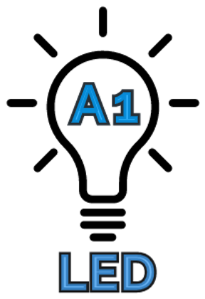 a1 logo maybe.png
