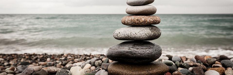 Cornerstone Christian Center Beliefs