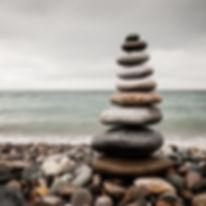stone Tower Steineturm