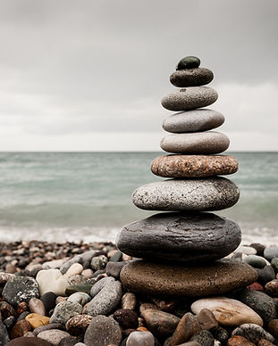 Torre de piedra