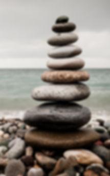Inka Stone Massage Ausbildung Schweiz