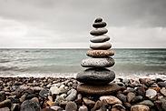 Hypnose, Therapie und Coaching