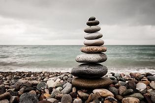 Silke Lerch Hypnobalance Praxis für Therapie & Hypnose