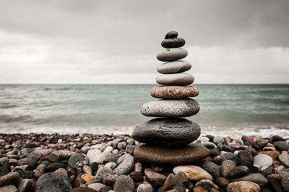 forgivenes stones