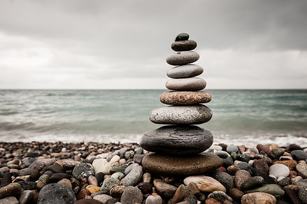 Contact, Rosie Bluum, Fairhope, Meditation Class
