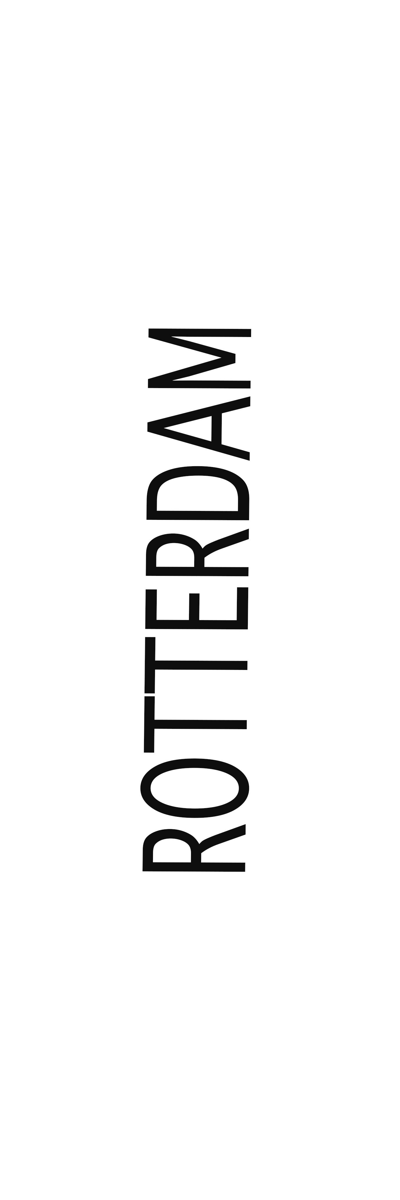 ROTTERDAM-Recovered.jpg