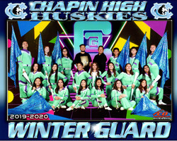 Winter Guard official photo 2020 copy