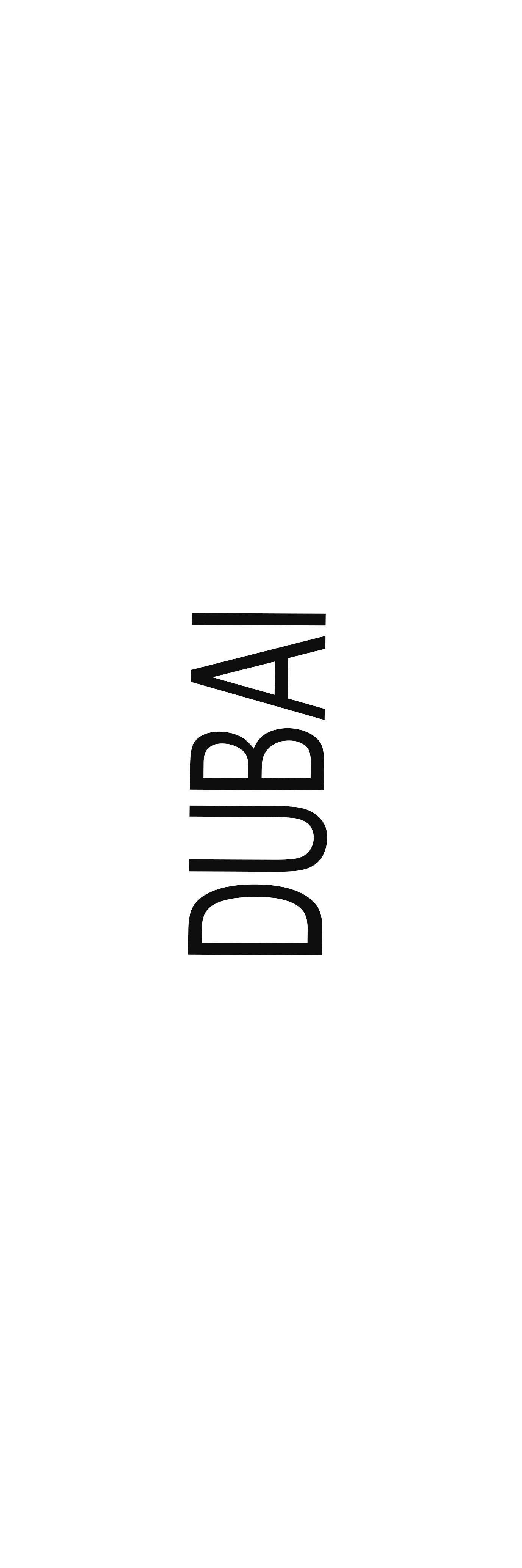 DUBAI-Recovered.jpg