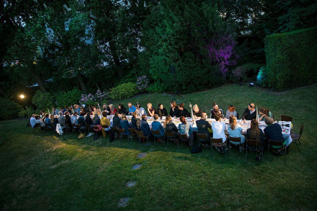 chromatic_dinner_het_nieuwe_instituut_-_