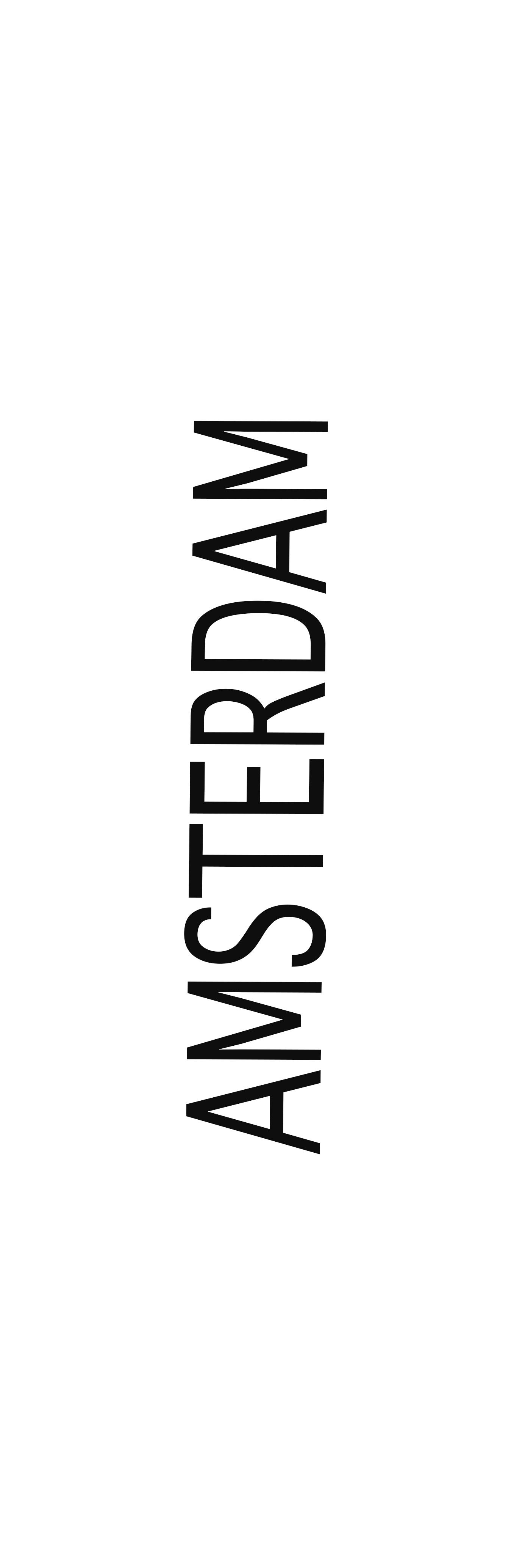 AMSTERDAM-Recovered.jpg
