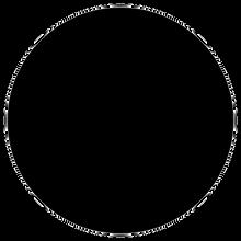 Location_dot_black.svg.png