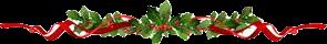 Christmas bough image.png