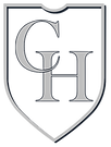 Chapin_Husky_Marching_Band_Logo - Transp
