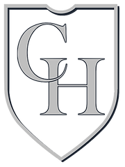 Chapin_Husky_Marching_Band_Logo - Transp