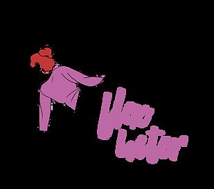 flex-inter.png