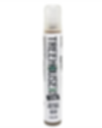 cbd oral spray relief.png