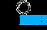 handmaiden logo.png