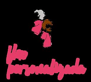 flex-personalizado.png
