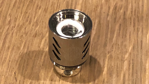 The Importance of Coil Priming
