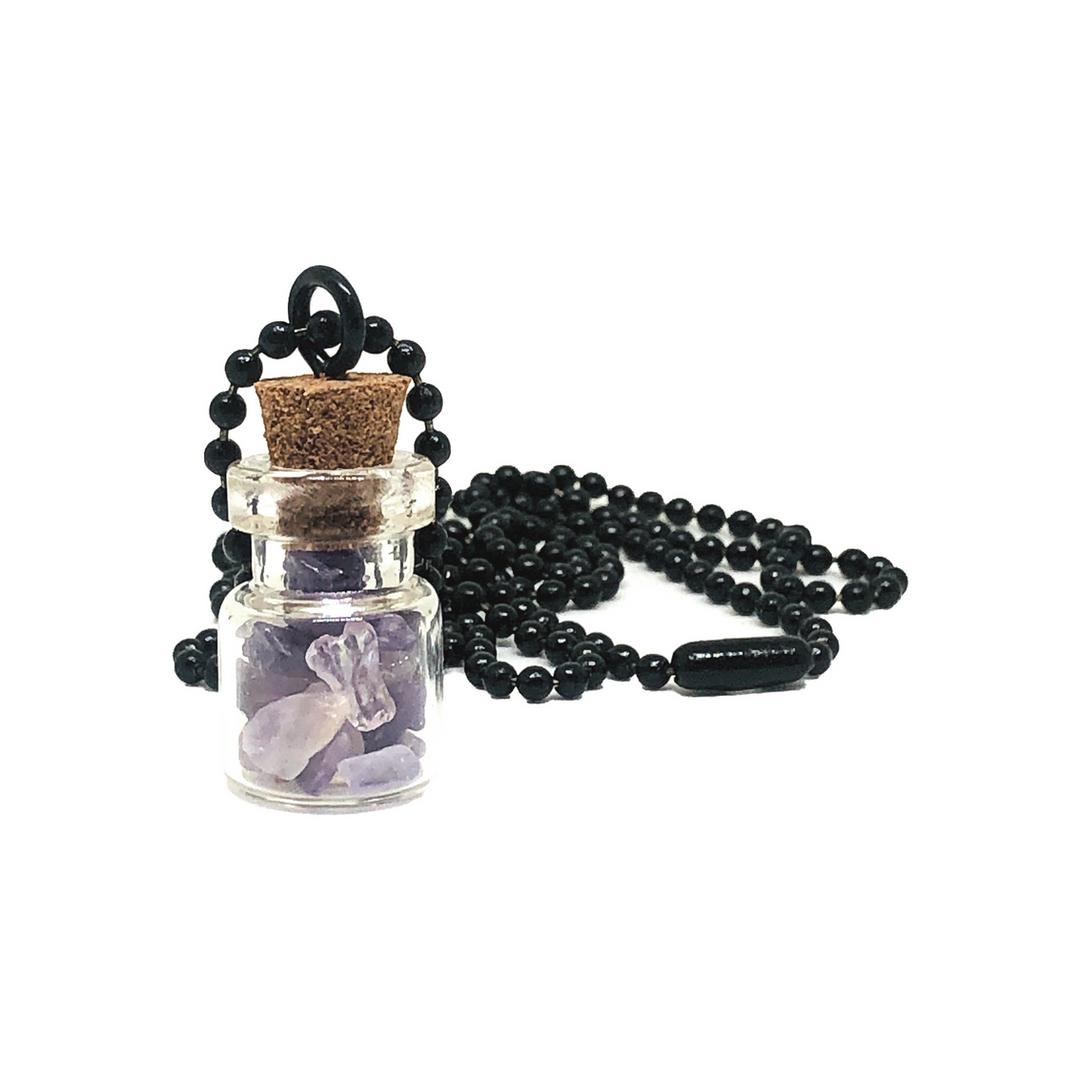 amethyst necklace large bottle.png