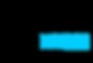 variation 3 logo.png