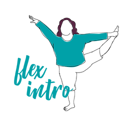 flex-intro.png