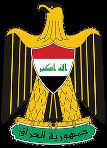 iraq 1.png