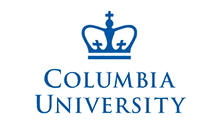 Columbia-University-Online-course-on-economics-of-Money-Banking_edited.png