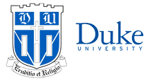 Duke-University-symbol_edited.png