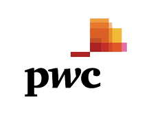 PWC-Logo-Vector_edited.png